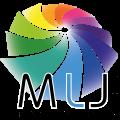 MLJ-Ales-Pays-Cevennes-Logo
